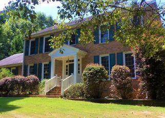 Pre Ejecución Hipotecaria en Watkinsville 30677 CLAIRMONT PL - Identificador: 1693716108