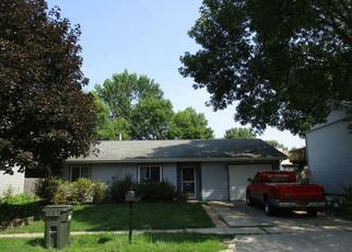 Pre Ejecución Hipotecaria en Iowa City 52240 STERLING DR - Identificador: 1693759931