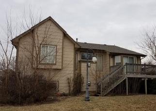 Pre Ejecución Hipotecaria en Wichita 67226 N REGENCY LAKES CT - Identificador: 1693826938