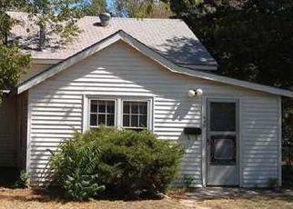 Pre Ejecución Hipotecaria en Wichita 67203 N RICHMOND AVE - Identificador: 1693865470