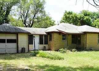 Pre Ejecución Hipotecaria en Wichita 67216 S RUTAN ST - Identificador: 1693870285