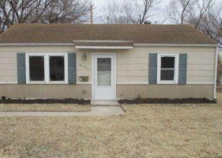 Pre Ejecución Hipotecaria en Wichita 67216 S MEADOWVIEW AVE - Identificador: 1693878163