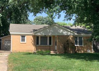 Pre Ejecución Hipotecaria en Haysville 67060 HILLCREST AVE - Identificador: 1693879936