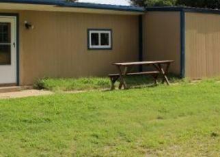 Pre Ejecución Hipotecaria en Clearwater 67026 W 76TH ST S - Identificador: 1693887815