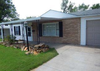 Pre Ejecución Hipotecaria en Topeka 66614 SW EVENINGSIDE DR - Identificador: 1693903576