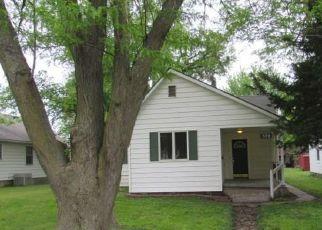 Pre Ejecución Hipotecaria en Topeka 66616 NE TWISS AVE - Identificador: 1693909259