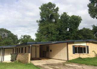 Pre Ejecución Hipotecaria en Lake Charles 70605 OAKLAWN ST - Identificador: 1693943877