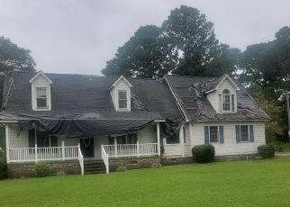 Pre Ejecución Hipotecaria en Goldsboro 27530 MIDDLETON RD - Identificador: 1694165931
