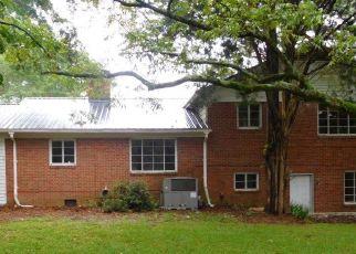 Pre Ejecución Hipotecaria en Goldsboro 27530 FRIENDLY RD - Identificador: 1542288813
