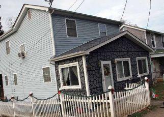 Pre Ejecución Hipotecaria en Lynchburg 24501 FILLMORE ST - Identificador: 1694332800
