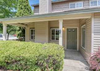 Pre Ejecución Hipotecaria en Boise 83705 S SHOSHONE ST - Identificador: 1694430453