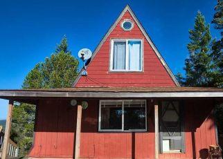 Pre Ejecución Hipotecaria en Crescent City 95531 SULTAN CREEK RD - Identificador: 1695244205