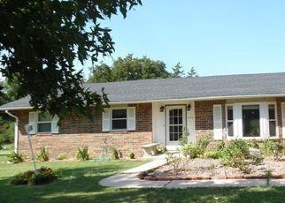 Pre Ejecución Hipotecaria en Wynnewood 73098 S JOHNSON LN - Identificador: 1695732557