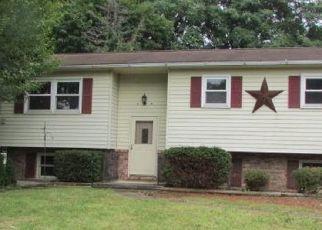Casa en Remate en Harrisburg 17112 PINE ST - Identificador: 4505436476