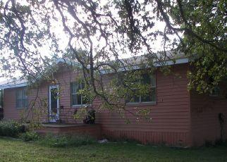Pre Ejecución Hipotecaria en Rockdale 76567 WOOD RD - Identificador: 1696047909