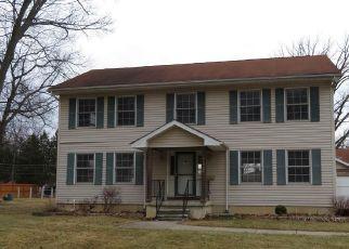 Pre Ejecución Hipotecaria en Dearborn Heights 48127 HEYDEN ST - Identificador: 1696269507