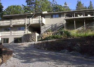 Pre Ejecución Hipotecaria en Montague 96064 AGER BESWICK RD - Identificador: 1696515208