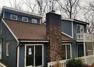 Pre Ejecución Hipotecaria en Bushkill 18324 WOODBRIDGE DR E - Identificador: 1696610696