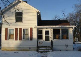 Pre Ejecución Hipotecaria en Morris 60450 E NORTH ST - Identificador: 1696671124