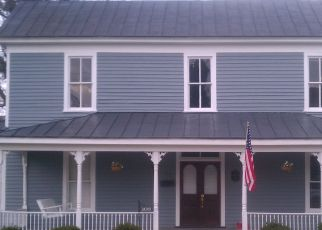 Pre Ejecución Hipotecaria en Goldsboro 27530 W WALNUT ST - Identificador: 1697222990