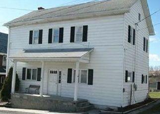 Pre Ejecución Hipotecaria en Stoystown 15563 E MAIN ST - Identificador: 1697389405