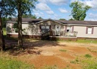 Pre Ejecución Hipotecaria en Greenville 36037 S MT ZION RD - Identificador: 1697601382