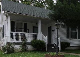Pre Ejecución Hipotecaria en Georgetown 40324 MILITARY ST - Identificador: 1697626346