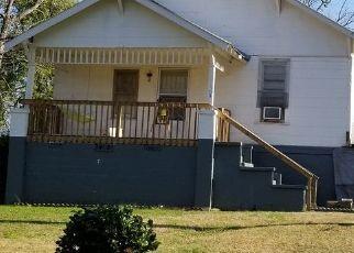 Pre Ejecución Hipotecaria en Roanoke 36274 MITCHELL ST - Identificador: 1698210163
