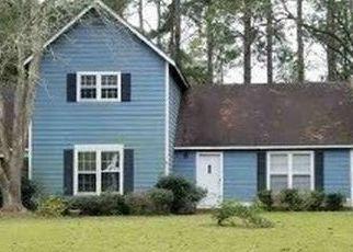Pre Ejecución Hipotecaria en Nashville 31639 SHERWOOD DR - Identificador: 1698293833