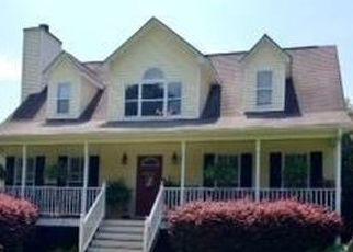 Pre Ejecución Hipotecaria en Madison 30650 AQUA RD - Identificador: 1698411643