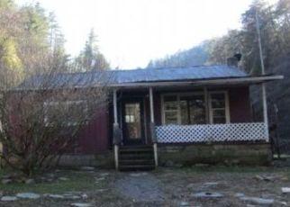 Pre Ejecución Hipotecaria en Hot Springs 28743 PAINT ROCK RD - Identificador: 1698699830