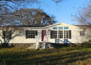 Pre Ejecución Hipotecaria en New Brockton 36351 COUNTY ROAD 685 - Identificador: 1698946854