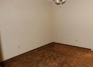 Pre Ejecución Hipotecaria en Rockford 35136 COOSA COUNTY ROAD 18 - Identificador: 1698948154