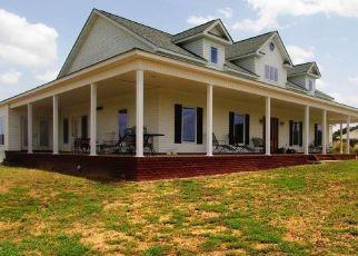Pre Ejecución Hipotecaria en Courtland 35618 COUNTY ROAD 284 - Identificador: 1698965680
