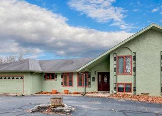 Pre Ejecución Hipotecaria en Ozark 65721 HICKORY DR - Identificador: 1699366419