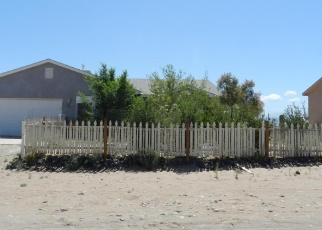 Pre Ejecución Hipotecaria en Rio Rancho 87124 1ST ST NE - Identificador: 1699568776