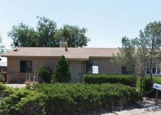 Pre Ejecución Hipotecaria en Rio Rancho 87124 BUNKER HILL CT SE - Identificador: 1699572263