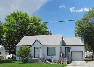 Pre Ejecución Hipotecaria en Pocatello 83201 MCKINLEY AVE - Identificador: 1699644536