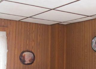 Pre Ejecución Hipotecaria en Kane 16735 N TIONESTA AVE - Identificador: 1699770233