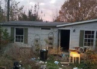 Pre Ejecución Hipotecaria en Parkers Lake 42634 N HIGHWAY 27 - Identificador: 1699875795