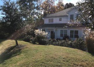 Pre Ejecución Hipotecaria en Chesapeake 23321 FARRINGDON WAY - Identificador: 1700005423