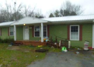 Pre Ejecución Hipotecaria en Scottsboro 35768 FORREST AVE - Identificador: 1700339604