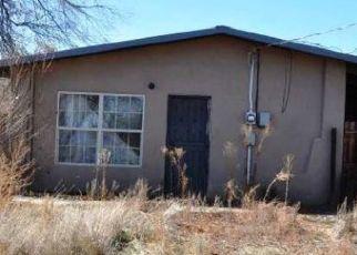 Pre Ejecución Hipotecaria en Las Vegas 87701 CHOLLA ST - Identificador: 1700465296