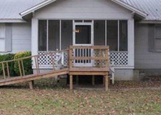 Pre Ejecución Hipotecaria en Roanoke 36274 LOUINA RD - Identificador: 1700739922