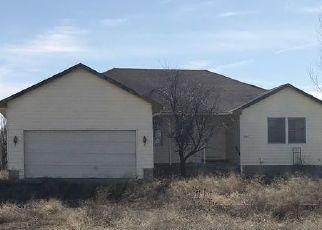 Pre Ejecución Hipotecaria en Shoshone 83352 E HIGHWAY 26 - Identificador: 1700763114