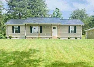 Pre Ejecución Hipotecaria en Brownsville 42210 PAPA CT - Identificador: 1700883571
