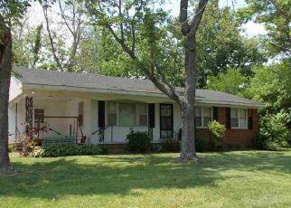 Pre Ejecución Hipotecaria en Fulton 42041 STATE ROUTE 1907 - Identificador: 1701814700