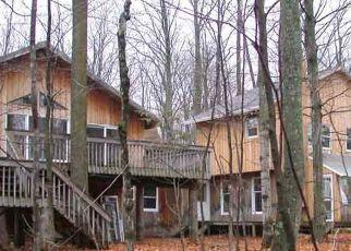 Pre Ejecución Hipotecaria en Fish Creek 54212 SHADY LANE RD - Identificador: 1702510644