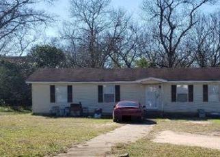 Pre Ejecución Hipotecaria en Monticello 31064 SOUTH ST - Identificador: 1702567579
