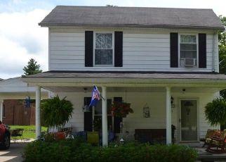 Pre Ejecución Hipotecaria en Williamstown 41097 CYNTHIANA ST - Identificador: 1702683642